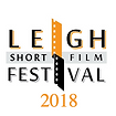 leighfilmfest.png