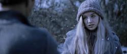 G-Loc - Emily Haigh as Riley