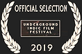 Underground 2019 Official white.png