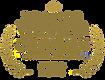 QPIFF BRONZE WINNER LAUREL (GOLD)_edited