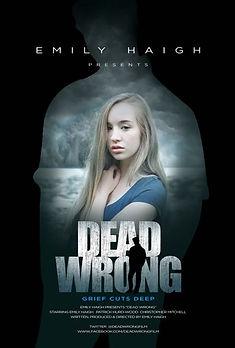 Dead Wrong Poster_draft02a.jpg