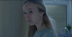Vitriol - Emily Haigh as Gemma