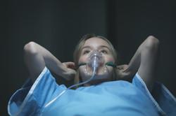Beautified - Emily Haigh as Eleanor