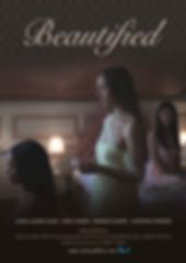 Beautified Poster SCF.png