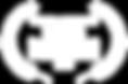 OFFICIALSELECTION-LondonIndependentFilmF