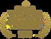 QPIFF GOLD WINNER LAUREL (GOLD)_edited.p