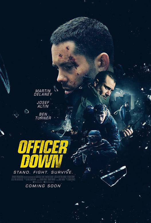 OfficerDown_Main_R1V2.jpg