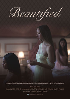 OFFICIAL BEAUTIFIED FILM POSTER.jpg