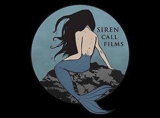 SirenLogo-370x272.jpg
