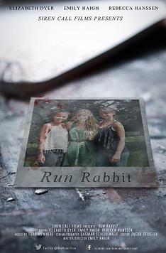 Run Rabbit Poster.png
