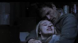 G-Loc - Emily Haigh and Stephen Moyer