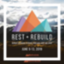 rest-and-rebuild-retreat