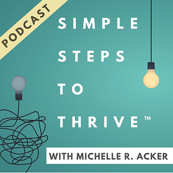 Simple-steps-to-thrive-podcast