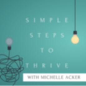 simple steps to thrive.jpg