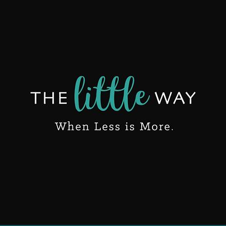 The Little Way Challenge