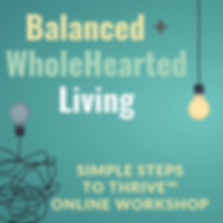 Balanced-wholehearted-living-workshop.pn