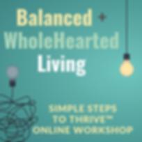 Balanced-wholehearted-living-workshop.pn