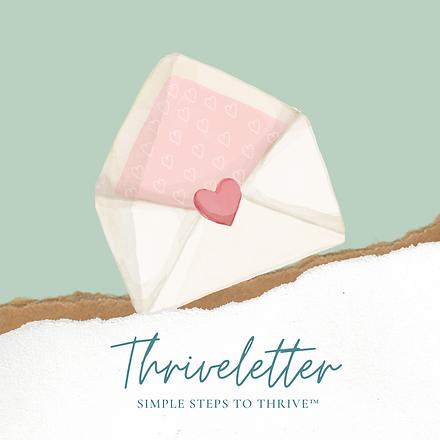 Thriveletter.png