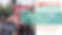Gentle + FUN fb cover 2019.png