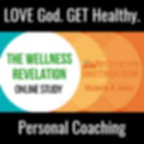 Wellness-Revelation-Personal-Coaching
