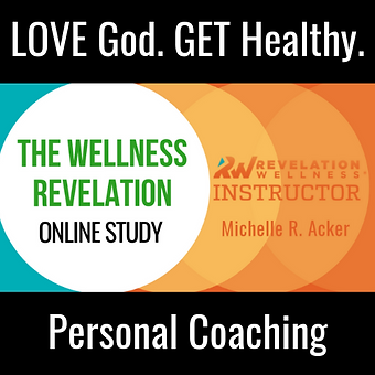 Wellness-Revelation-Personal-Coaching