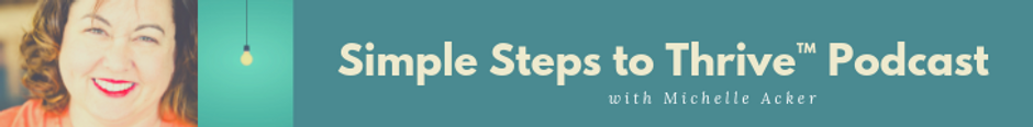 Simple_Steps_to_Thrive™_Podcast_Banner.p