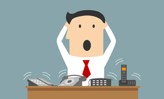 6 Reasons Why You Might be Losing great Employees