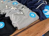 Tuna Blue Merchandise.jpeg