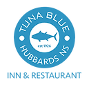 Tuna+blue+logo_full+color.png