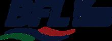 header-logo-bfl-alt.png