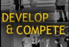 Develop & Compete.jpg