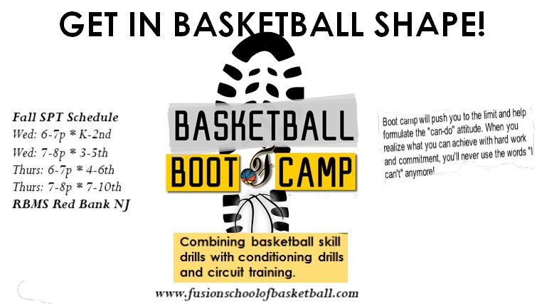 basketball_boot_camp.jpg