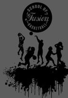 Logo 1 (2).jpg