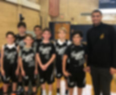 6-7th boys team pic.JPG