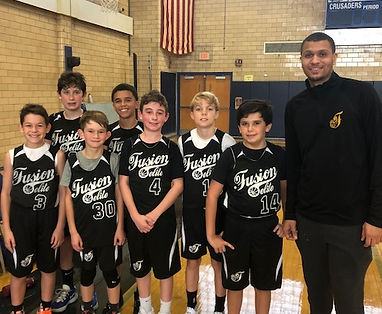 6-7th boys team pic.JPG