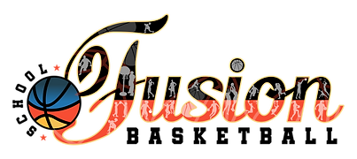 Fusion School_Icon_PNG.png