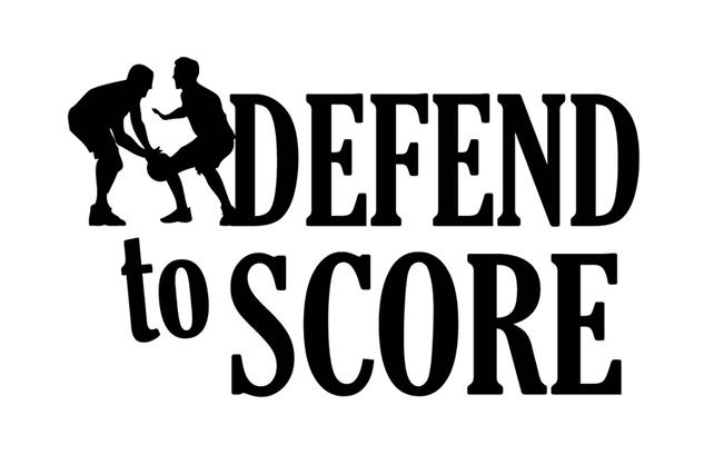defend2score