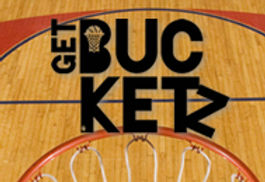 Get_Bucketz.jpg