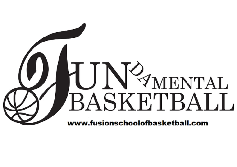 Fundamental_Basketball Logo