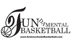 Fundamental_Basketball Logo