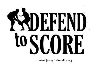 defend2score website.jpg
