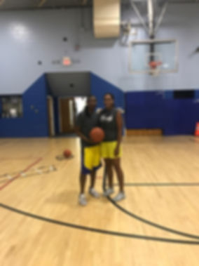 Coach Frost & Teeigh.JPG