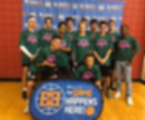 11th boys champs - Fall Classic.JPG