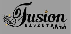 Fusion Elite Basketball