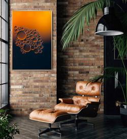 Artrooms20210627181706 (1)