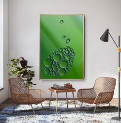 Artrooms20210622132401 (1)