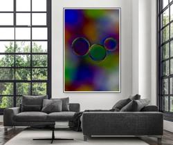 Artrooms20210606145850