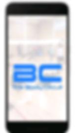 Screenshot_20190822_084509_com.android_e