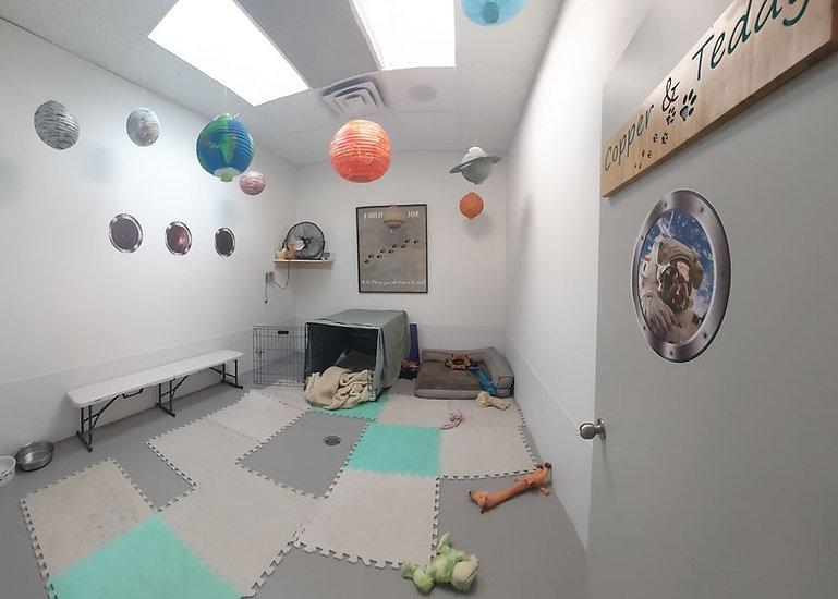 Space Theme Room.jpg