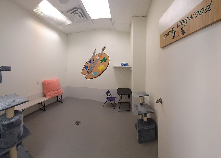 Art Theme Room.jpg